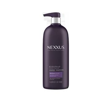Shampoo Keraphix, 100 ml