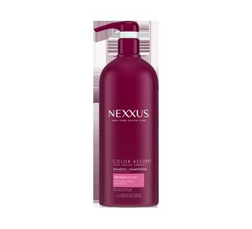 Shampoo Color Assure, 1 L