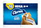 Thumbnail of product Charmin - Ultra Soft Toilet Paper , 4 units
