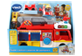 Thumbnail of product Vtech - Helping Heroes Fire Station French Version, 1 unit
