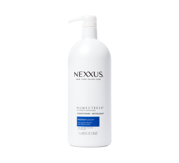 Conditioner Humectress, 100 ml
