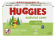 Thumbnail of product Huggies - Natural Care Sensitive Baby Wipes, 560 units, Unscented