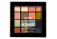 Thumbnail 1 of product NYX Professional Makeup - Ultimate Shadow Palette, 13.3 g, Ultimate Utopia
