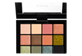 Thumbnail 2 of product NYX Professional Makeup - Ultimate Shadow Palette, 13.3 g, Ultimate Utopia