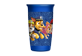 Thumbnail of product Playtex - Paw Patrol Sippy Cup 360, 1 unit, Blue