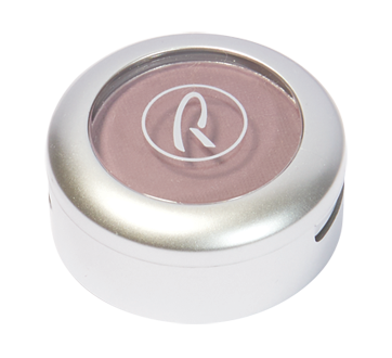 Image 1 of product Personnelle Cosmetics - Eye Shadow, 2 g Ti'Punch