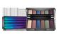 Thumbnail of product Lise Watier - Métropolis Eyeshadow Palette, 9 g