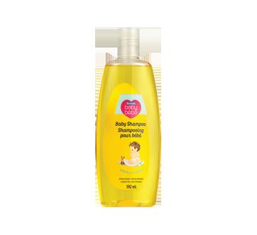 Baby Shampoo Ultra Mild