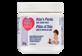 Thumbnail of product Personnelle Baby - Ihle's Paste Zinc Oxide Paste, 125 g