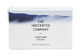 Thumbnail of product The Unscented Company - Soap Bar, 120 g