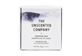 Thumbnail of product The Unscented Company - Shampoo Bar, 65 g