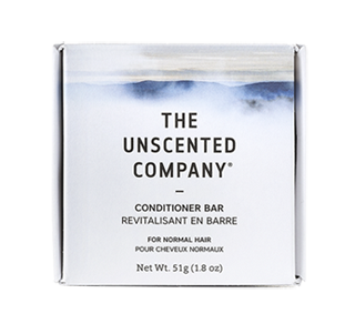 Conditioner Bar, 51 g