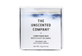 Thumbnail of product The Unscented Company - Conditioner Bar, 51 g