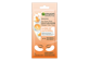 Thumbnail 1 of product Garnier - SkinActive Moisture Bomb Brightening Eye Sheet Mask with Orange Juice, 6 g