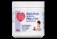 Thumbnail of product Personnelle Baby - Ihle's Paste Zinc Oxide Paste, 500 g