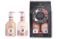 Thumbnail 1 of product Fruits & Passion - Body Care Duo, 3 units, Black Rose