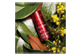 Thumbnail 6 of product Clarins - Total Eye Lift, 15 ml
