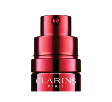 Image 4 of product Clarins - Total Eye Lift, 15 ml