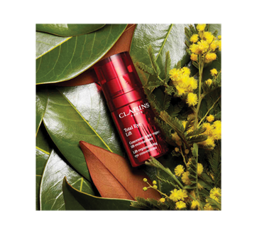Image 6 of product Clarins - Total Eye Lift, 15 ml