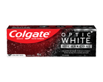https://www.jeancoutu.com/catalog-images/446049/search-thumb/colgate-optic-white-anticavity-fluoride-toothpaste-with-charcoal-90-ml.png