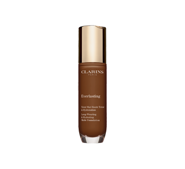 Everlasting Foundation, 30 ml