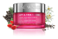 Thumbnail 3 of product Lise Watier - Lift & Firm Y-Zone Ultra-Firming Day Creme, Face and Neck, 50 ml