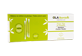 Thumbnail of product OLA Bamboo - Box of Bamboo Cotton Swabs, 400 units