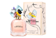 Thumbnail 1 of product Marc Jacobs - Perfect Eau de Parfum, 50 ml
