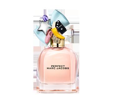 Image 2 of product Marc Jacobs - Perfect Eau de Parfum, 50 ml