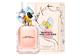 Thumbnail 1 of product Marc Jacobs - Perfect Eau de Parfum, 100 ml
