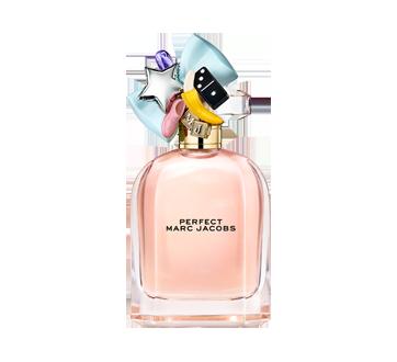 Image 2 of product Marc Jacobs - Perfect Eau de Parfum, 100 ml