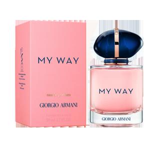 My Way Eau de Parfum, 50 ml