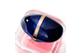 Thumbnail 4 of product Giorgio Armani - My Way Eau de Parfum, 50 ml