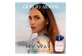 Thumbnail 6 of product Giorgio Armani - My Way Eau de Parfum, 50 ml