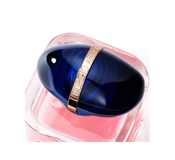 Image 4 of product Giorgio Armani - My Way Eau de Parfum, 50 ml