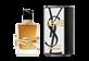 Thumbnail of product Yves Saint Laurent - Libre Eau de Parfum Intense, 50 ml