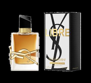 Libre Eau de Parfum Intense, 50 ml