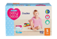 Thumbnail of product Personnelle Baby - Diapers Giant Size 5 27 lb+, 112 units