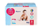 Thumbnail of product Personnelle Baby - Diapers Giant Size 3 16-28 lb, 144 units