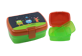Thumbnail of product Home Exclusives - Lunch Container, 1 unit