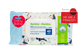 Thumbnail of product Personnelle Baby - 100% Bamboo Fibres Baby Wipes, 40 units, 17 cm x 20 cm