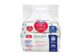 Thumbnail of product Personnelle Baby - Fragrance Free Baby Wipes, 216 units