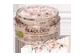 Thumbnail of product Teaology Tea Infusion Skincare - Green Tea Reshaping Body Scrub, 450 g