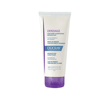 Image of product Ducray - Densiage Redensifying Conditioner, 200 ml