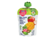 Thumbnail of product Personnelle Baby - Baby Food Purée 6 Months+, 128 ml, Apple, Mango & Spinach