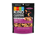 https://www.jeancoutu.com/catalog-images/448166/search-thumb/kind-almond-cranberry-cashew-clusters-113-g.png