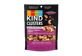 Thumbnail of product Kind - Almond Cranberry & Cashew Clusters, 113 g