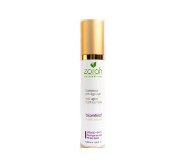 Bioretinol Anti-Aging Night Complex, 50 ml