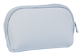 Thumbnail of product Personnelle Cosmetics - Cosmetic Bag, 1 unit