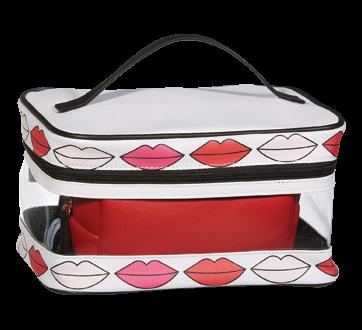 Cosmetic Bag, 1 unit
